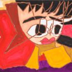 kyotoshi_16村井基紀「人シリーズ」2019.380.540
