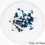 kyotoshi_229松政沙耶香「やま」2019.50.50